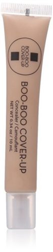 Tube of Boo-Boo Cover-Up Concealer