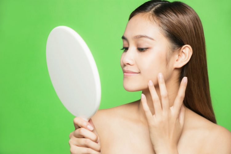 Best Blackhead Removers: The Key to Clearer Skin