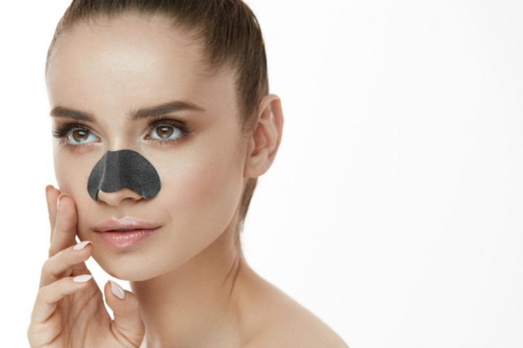 How to Remove Blackheads on Nose: Effective Home Treatments