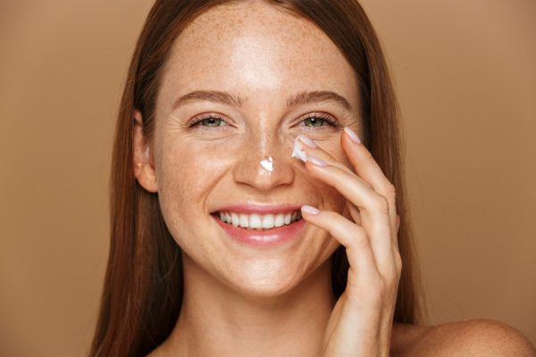 Best Primer for Oily Skin: Smooth and Complete Coverage