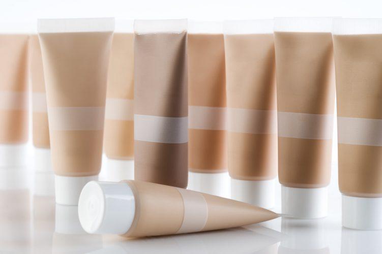 best cc cream for mature skin