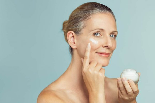 Best Moisturizer for Aging Skin: Top 5 Recommendations