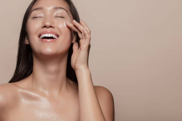 Best BB Cream for Dry Skin: Top 5 Formulas For Phenomenal Skin
