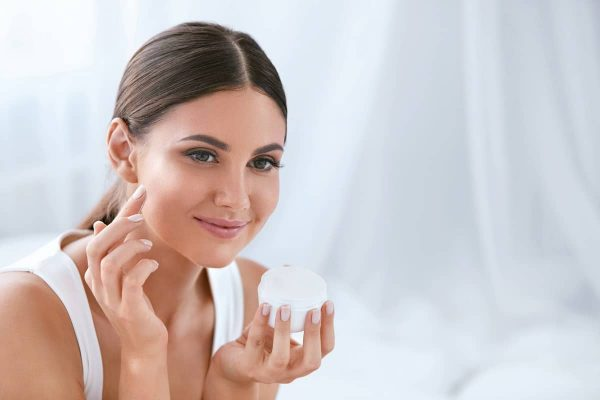 Best Face Moisturizer with SPF for Sensitive Skin of 2020