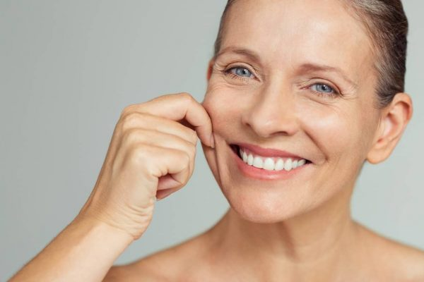How to Regain Elasticity in Skin: Tips and Tricks