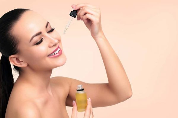 Best Anti Aging Facial Oils of 2021: Top Five Picks