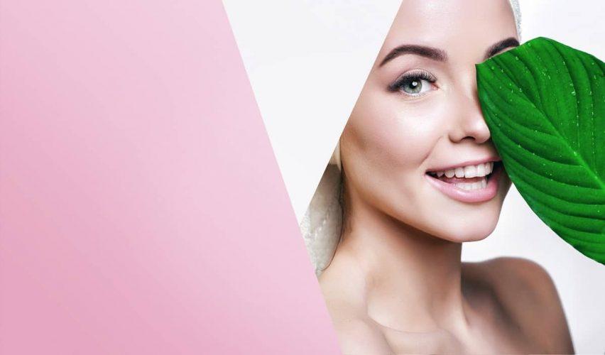 Best Skin Brightening Serum - youngerskinguide.com