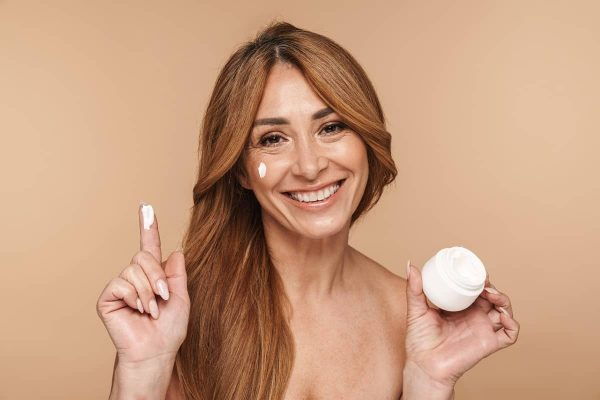 Best BB Creams for Mature Skin to Purchase in 2020