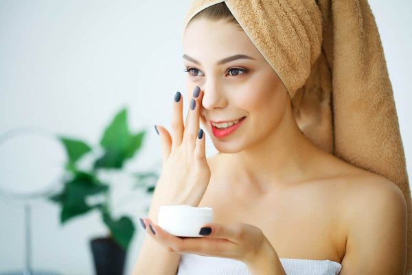 Best Korean Moisturizer for Combination Skin to Buy in 2020