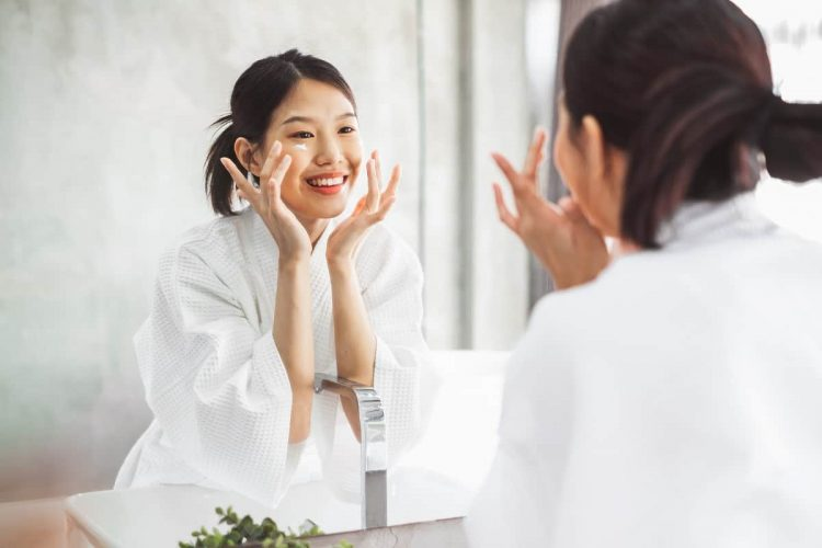 Best Korean Anti Aging Skin Care Products - youngerskinguide.com