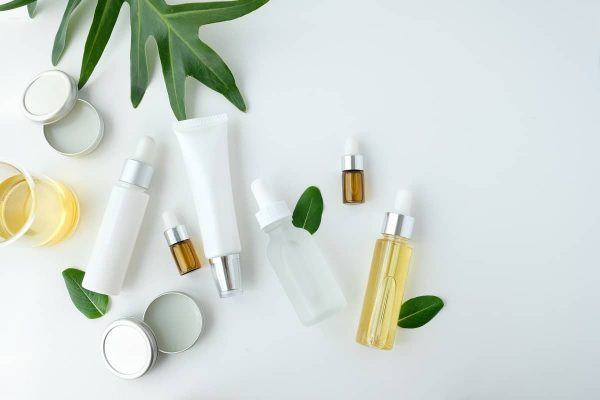 Best Eminence Products for Aging Skin to Buy in 2021
