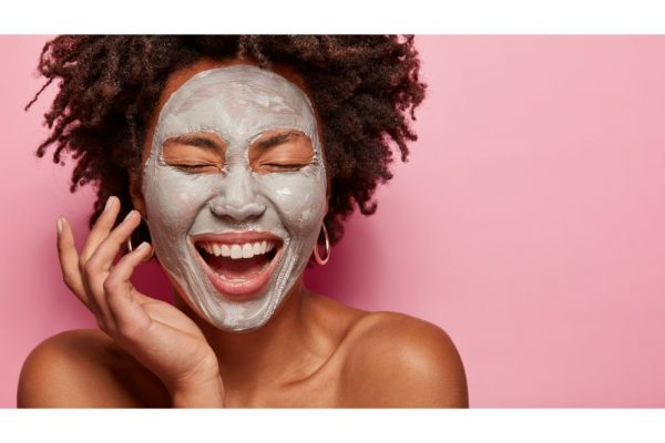 Best Dead Sea Mud Mask of 2021 – Reviews with Comparisons