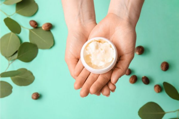 Is Shea Butter Good for Oily Skin?